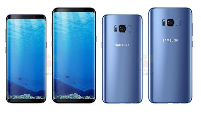 Samsung Galaxy S8 Price Philippines
