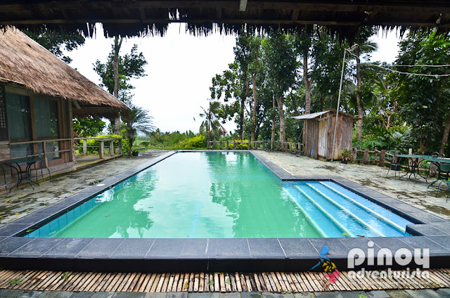 Melbas Farm Blog Review Pinoy Adventurista