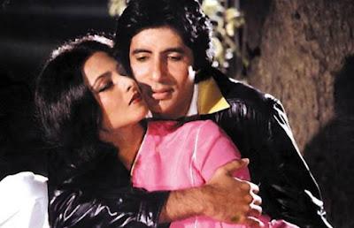 Silsila Dialogues, Silsila Movie Shayari, Silsila Movie Dialogues by Amitabh Bachchan