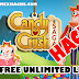 Get Candy Crush Saga Unlimited Lives [WORKING]