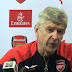 How I Caused Arsenal Failure Last Season - Arsene Wenger Explains