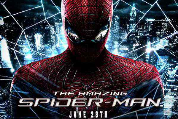 corby 2 themes and games: the amazing spiderman java game