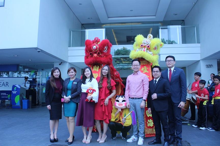 Jinjiang Inn tripadvisor