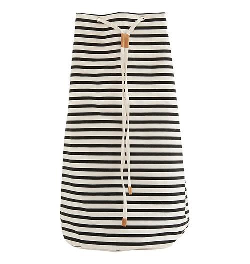 https://www.shabby-style.de/seesack-stripes