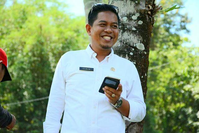 Besok, Pemkab Sinjai Awali Safari Ramadhan di Dua Kecamatan