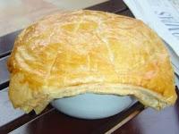 Cara Membuat Zuppa Zoup Ayam Enak