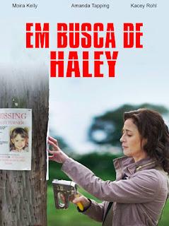 Em Busca de Haley - HDRip Dublado
