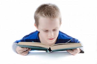 Cara Cepat Belajar Reading dan Listening dalam Bahasa Inggris