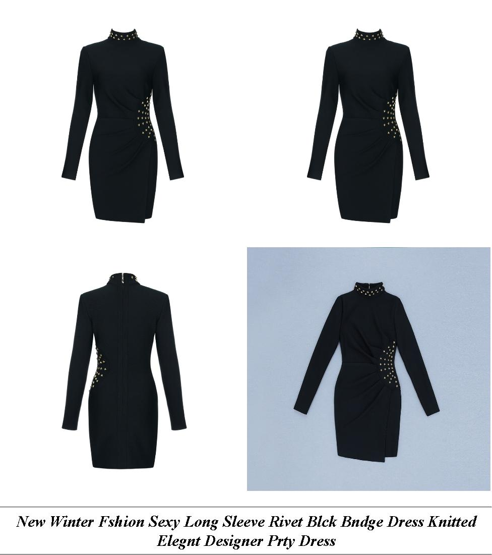 Junior Prom Dresses - Zara Uk Sale - Shirt Dress - Cheap Clothes Online