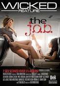 The Sexy JOB 2016