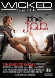 The J.O.B. (2016)