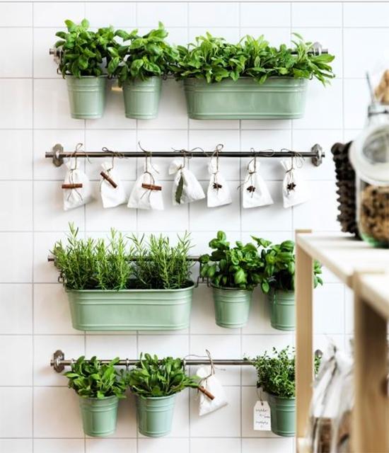 porta temperos, cozinha,  horta vertical, jardim vertical, faça você mesmo, diy, do it yourself, decor, decoração, home design, a casa eh sua
