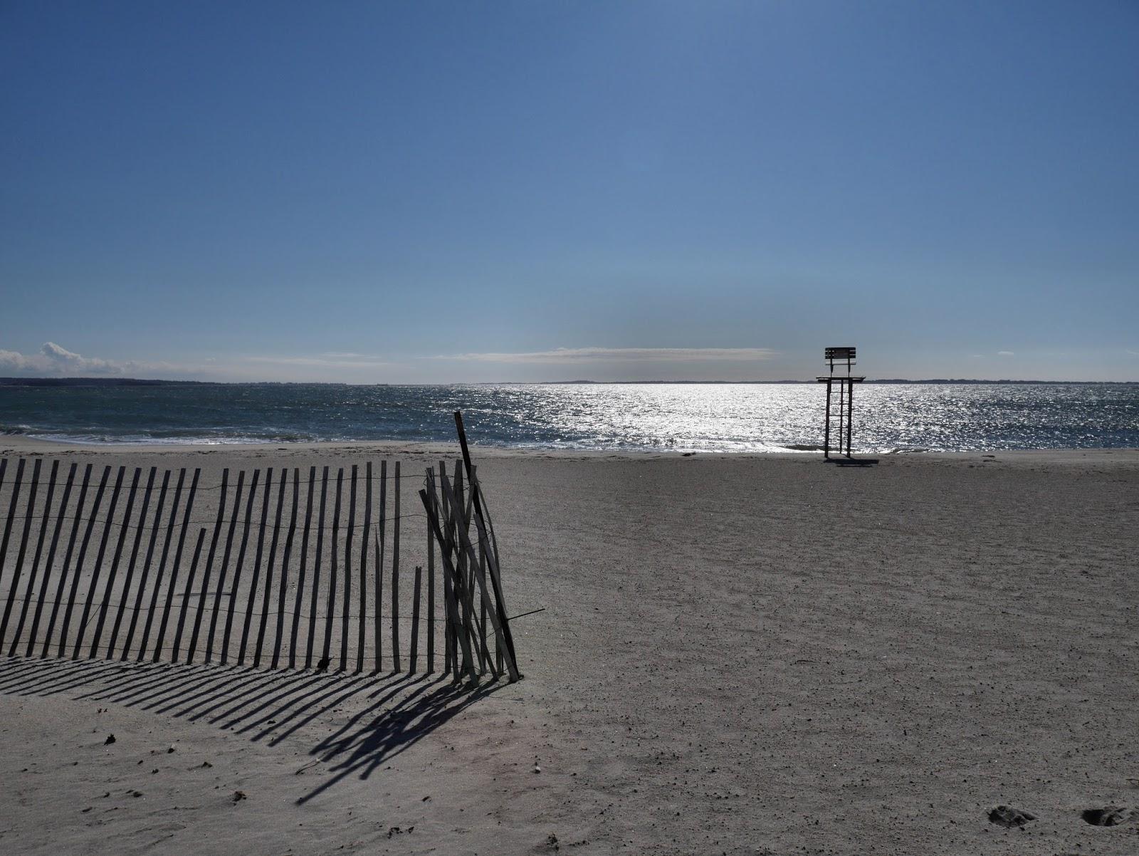 Ocean Beach Park San Go The Best Beaches In World