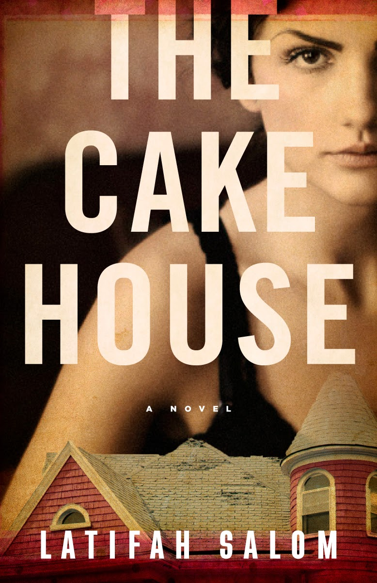 http://www.amazon.com/The-Cake-House-Vintage-Original/dp/0345806514/