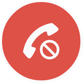 Samsung Galaxy S6 Edge: How to Reject Calls in Android 5.1 ...