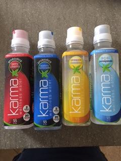https://www.amazon.com/s/ref=nb_sb_noss_2?url=search-alias%3Daps&field-keywords=karma+wellness+water