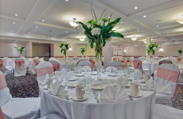 Hamilton Wedding Venues holiday inn express burlington iowa