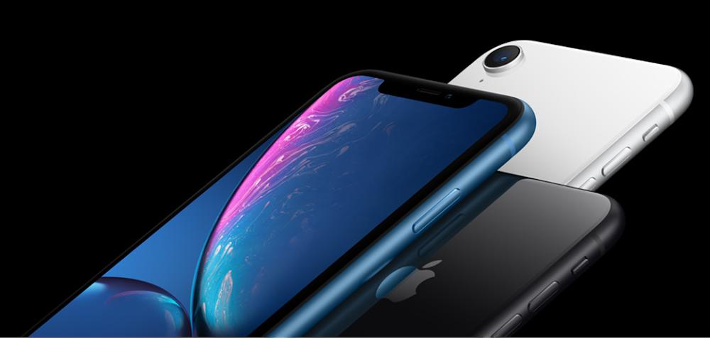 BERAPA KALI LIPATKAH HARGA iPhone XS dari MODAL PEMBUATANNYA?