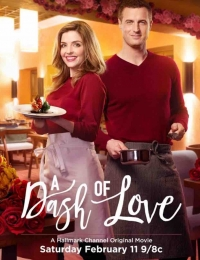 A Dash of Love | Bmovies
