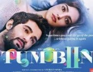 Tum Bin II 2016 Hindi Movie Watch Online