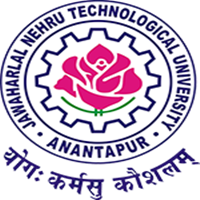 JNTUA B.Tech 1-1 Sem (R15) Supply Results June 2017