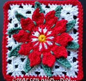 http://biguhandmade2.blogspot.ca/2011/09/granny-flor-de-cactuscactus-flower.html