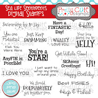 http://www.prettycutestamps.com/item_254/Sea-Life-Sentiments-Digital-Stamps.htm