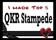 http://qkrstampede.blogspot.com/2015/11/qkr-stampede-challenge-164-turkeys.html