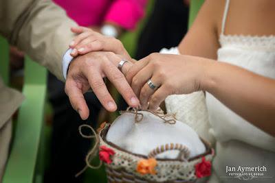 fotografo boda can caponet