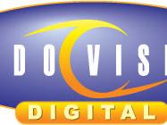 Cara Cek dan Bayar Tagihan Indovision