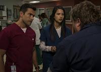 The Night Shift Season 4 Image 24