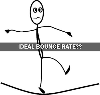 what-is-good-bounce-rate