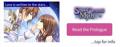 https://otomeotakugirl.blogspot.com/2015/02/star-crossed-myth-main-page.html