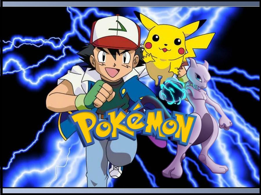 Movie Cinema 4 All Pokemon Mewtwo Strikes Back Full Movie In
