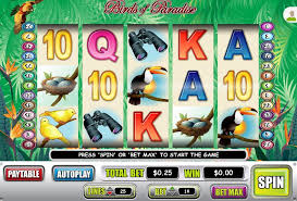 SEO Berjudi Slot Game Ini Sangatlah Seru Sekali