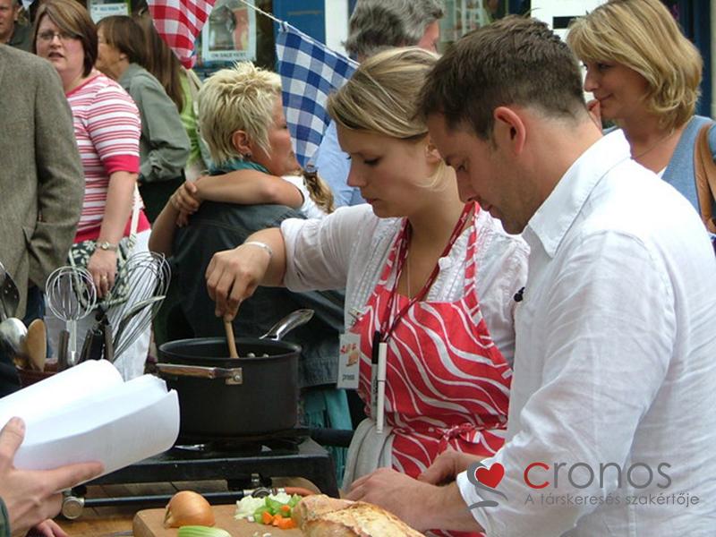 online társkereső bloggerek társkereső oldalak houston