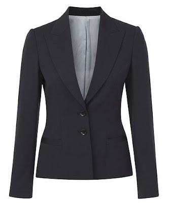 harga jas seragam kantor wanita