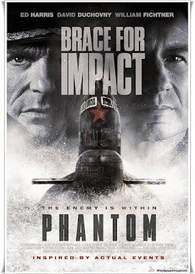 Phantom 2013 480p Blu-Ray Hindi 300mb