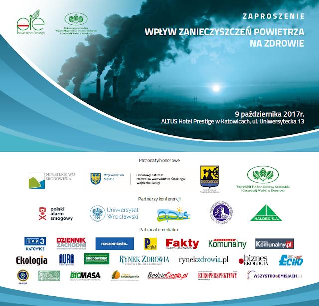 http://www.pie.pl/konferencje/wplyw-zanieczyszczen-powietrza-na-zdrowie.html