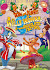 Tom and Jerry: Willy Wonka and the Chocolate Factory Poster