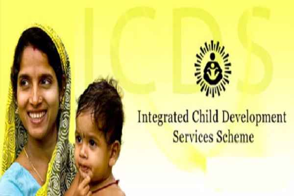 icds-job-recruitment-of-2011-anganvani-workers-in-2017