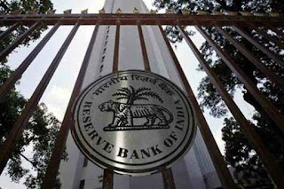 RBI suggest Federal body like GST council for Farming Sector