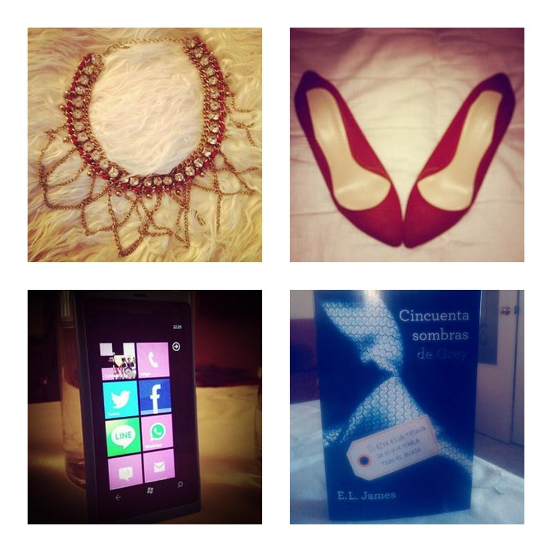 mademoiselle_spinosa_blog