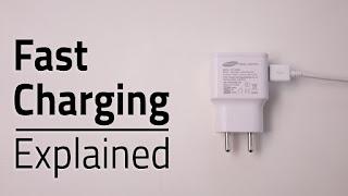 Cara Mengatasi Fast Charging Tidak Berfungsi Di HP Android