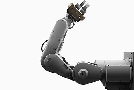 http://www.iskrim.com/2018/04/daisy-si-robot-cantik-buatan-apple.html