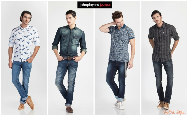 John-players-denims-autumn-and-winter-2015-collection-four-fits-regular-slim-skinny-comfort-skinny-ritchstyles