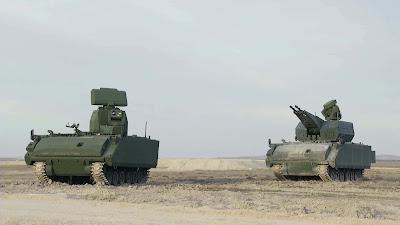 Korkut alçak irtifa hava savunma sistemi için son savaşçı terimini kullanmak yerinde olacaktır. Aselsan tarafından üretilen sistem, 3 Silah Sistem Aracı(SSA) ve 1 Komuta Kontrol Aracından(KKA) oluşmaktadır. Korkut için son savaşçı terimini kullanma sebebimiz; onun dört kilometrelik menzili ile uzun hava savunma sistemlerinden kaçan, radara yakalanmayan düşman tehdit unsurlarına karşı son safha savunma sistemi olmasıdır.