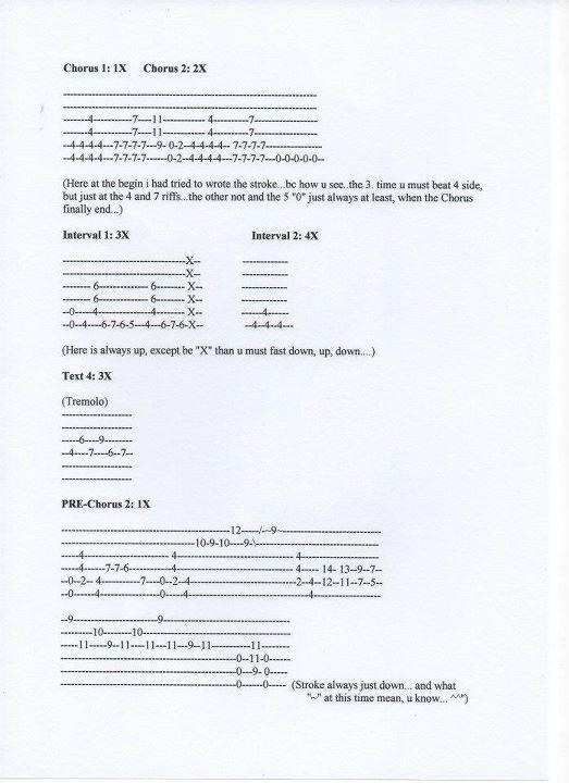 Guitar guitar chords kisapmata : 12 string guitar chords Tags : 12 string guitar chords guitar ...