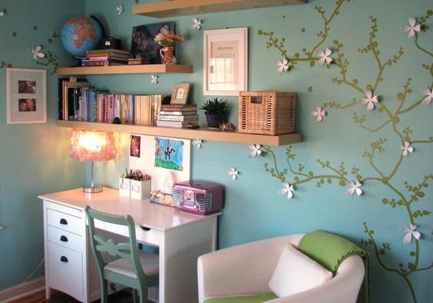 Fundas colchonetas y sacos para sillas de paseo como - Como pintar una habitacion infantil ...