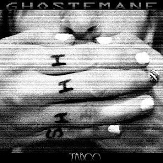 Ghostemane - TABOO (2014)
